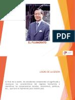 Sesión 14 - Fujimorato.pdf