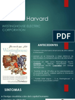 Método Harvard