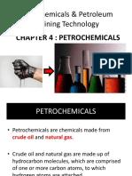 7 Petrochem
