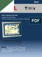 ArelT80i-BatchController.pdf