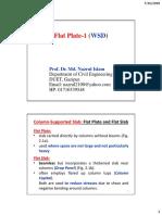 Class-3_Slab_Flat Plate 1_WSD.pdf