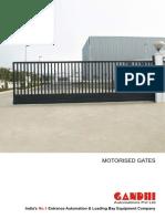 Motorised-Sliding-Gates