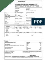 0413 Germany Yapp.pdf