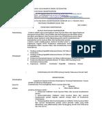 edoc.site_9412-sk-tim-pmkp (1)