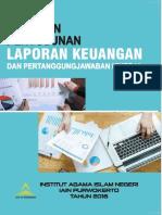 18.-Edit_Panduan-Penyusunan-Laporan-Keuangan-2016