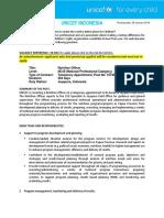 238290_VR-19-004 Readvertisement TA NOB Nutrition Officer Jayapura (003).pdf