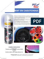 2015-06-30-RevetementCaoutchouc