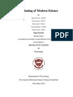 Begnning of modren science-1.pdf