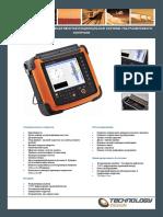 TD Handy-Scan RX-брошюра2012