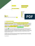 ubd-format-acceptance-letter-csc-uu-phd-programme-2017