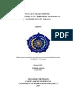 00 HAL DEPAN.pdf