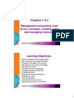 Chapters_1_and_2_Management_accounting_c.pdf