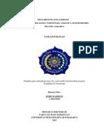 09 NASKAH PUBLIKASI.pdf