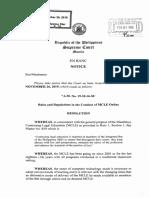 Online MCLE Guidelines 19-10-16-SC