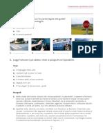 scritta_01_esercizioC1.pdf ITALIANI AL VOLANTE ANASTASIA