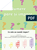Numere-pare-si-impare-powerpoint.ppt