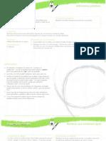 1_legibilidad_6o_primaria.pdf