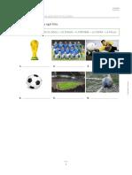 A2_lessico_16.pdf CALCIO DIMITRI