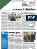 2020.02.06carMenseErdisUV.pdf