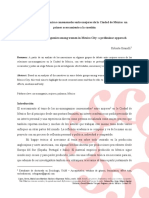 Relaciones no-monogámicas consensuadas entremujeres de la Ciudad de Méxicoun primer acercamiento a la cuestión.pdf