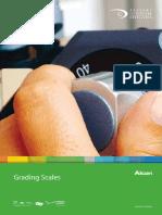 9893-alcon-grading-scales-4pp_0.pdf