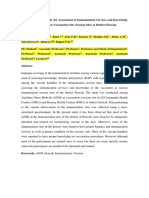 Paper_Shisir -1.docx