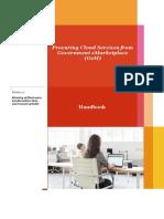 Handbook_for_Procuring_Cloud_Services_from_GeM_V1.5