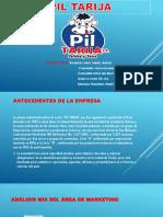 Presentación.pptx PIL.pptx