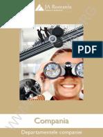 DosareleCompaniei.pdf