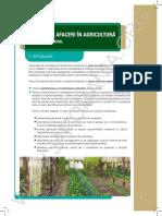 Planul de afaceri in agricultura.pdf