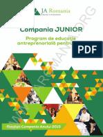 Catalog Compania Anului 2015.pdf