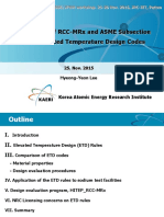 MatISSE-2015-Comparison-of-RCC-MRx-and-ASME-Hyeong-Yeon-Lee