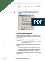 06.0 PLC PROCESSOR 112.pdf
