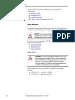 06.0 PLC PROCESSOR 24.pdf