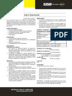 5131100-SAKRETE-Epoxy-ancrage-prise-rapide-TDS-FR.pdf