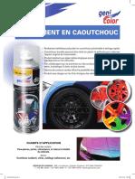 2015-06-30-RevetementCaoutchouc.pdf