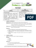 G9-English-Lesson-Exemplar-1st-Quarter.pdf