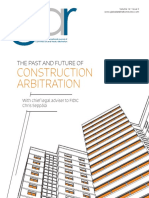 cseppala-the-past-and-future-of-construction-arbitration.pdf
