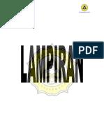 03.60.0127 Arum Suci Saraswati LAMPIRAN