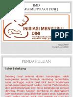 Materi pelatihan IMD.pptx