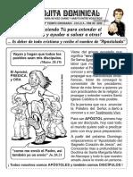 EVANGELIO-2020_02_09-PDF