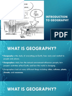 INTRODUCTION TO GEOGRAPHY.pptx