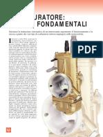 2-il-carburatore_principi-fondamentali