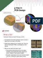 2_Demystifying_Vias_in_High-Speed_PCB_Designs