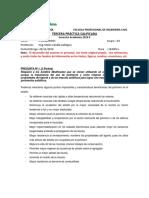 PC 3 - PAVIMENTOS