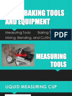Baking-Tools-and-Equipment.pdf
