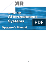 model_220_engine_aftertreatment_systems_2013.pdf