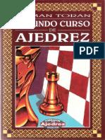 kupdf.net_roman-toran-segundo-curso-de-ajedrez.pdf