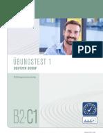 uebungstest_deutsch_b2-c1-beruf.pdf