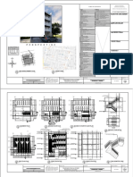 ARCHITECTURAL-18296961912961070006.pdf